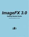 ImageFX v3.0 Manual Addendum PDF