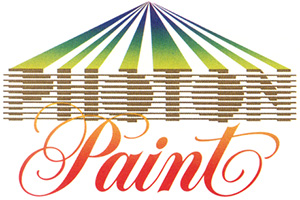Photon Paint v1.0
